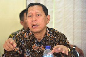 Kritik DPRD Jabar untuk Ridwan Kamil