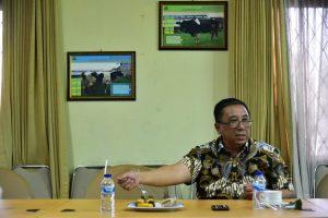 Fraksi PKS Ungkap Permasalahan Sampah di Jabar