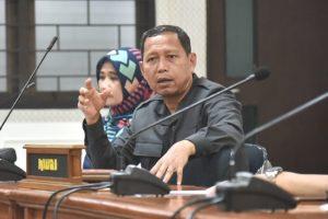 Daddy Sebut Unggahan Video Ade Londok di Instagram Ridwan Kamil Tak Bijak