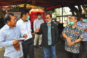 Masuk Musim Penghujan, DPRD Jabar Ingatkan Sistem Drainase Jalan
