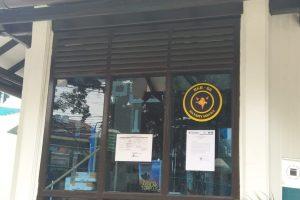 Unisba: Lagi, Polisi Lakukan Tindakan Refresif