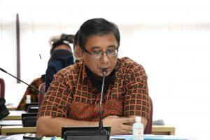 Fraksi PKS Jabar: Kasus Covid Masih Tinggi Buntut Pemprov Jabar Tidak Tegas