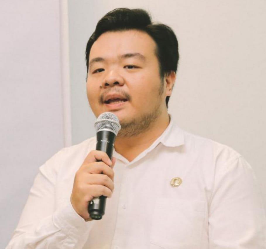 DPRD Kota Bandung Minta Pembahasan Raperda APBD 2021 Transparan