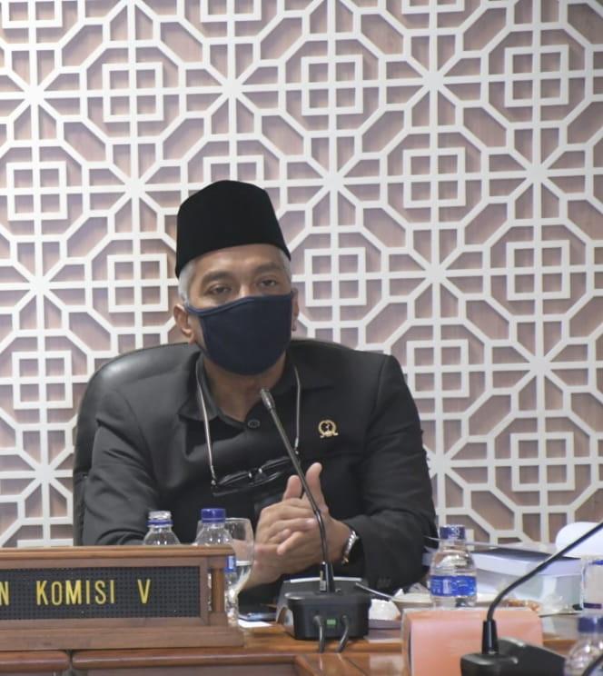 Komisi V DPRD Jabar Sebut 1,2 Juta Siswa Bakal Terima  BPMU Rp700.000