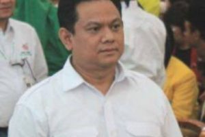 Awasi Penanganan Sampah, Ketua Pansus II DPRD Jabar, Abdy Yuhana Kunker ke  TPPAS Regional Legok Nangka