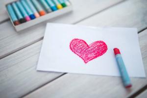 Valentine Day, Puisi, dan Kata-Kata Cinta yang Menginspirasi dari Erich Fromm