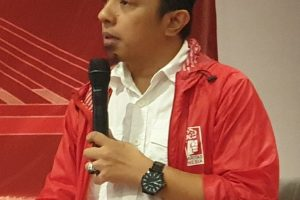 PSI Jabar : Masa Kritik Gubernur Harus Pernah Jadi Kepala Daerah Dulu?