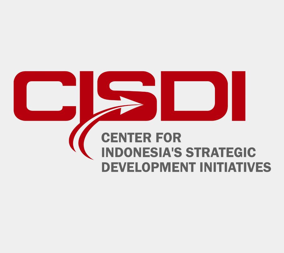 CISDI Buka Lowongan Kerja buat Fotografer, Videografer Freelance Bandung dan Jakarta