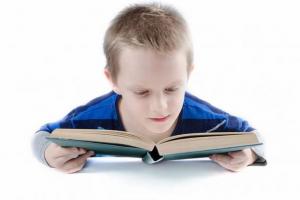 Cara Mendidik Anak dengan ADD Biar Tak Kesulitan Belajar