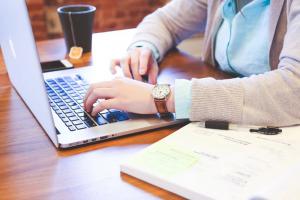 Cara Dapatkan Bantuan Kuota Internet Gratis Kemendikbud 2021