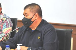 Kisruh TAP, Fraksi Demokrat Jabar Minta Ridwan Kamil Tiru Ahok