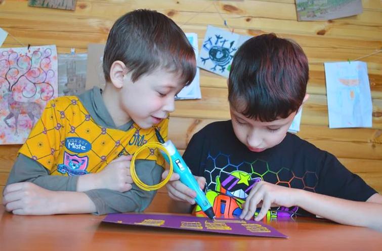 Kenali Gejala ADD pada Anak, Biar Tak Kesulitan Belajar