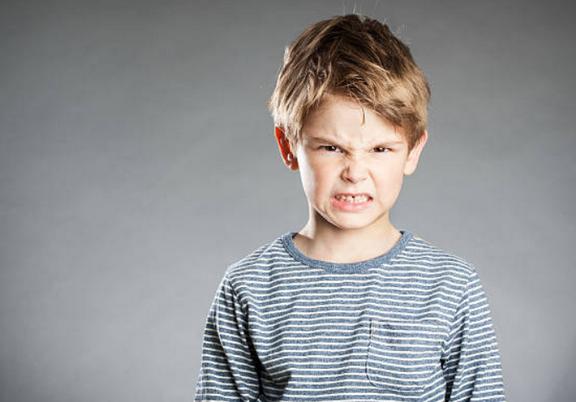 Kenali 7 Gejala Temper Tantrum Anak yang Harus Diketahui Orang Tua