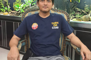 Wabup Indramayu Lucky Hakim Ngebet Kawin, Intip Duitnya Berapa