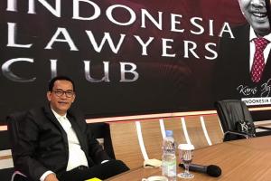 Refly Harun Sebut Lampiran Perpres Investasi Miras Kebijakan Publik Paling Buruk