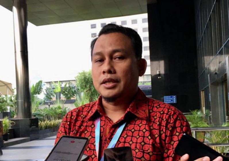 Kasus Suap Indramayu, 2 Politisi Golkar Ditetapkan Jadi Tersangka?
