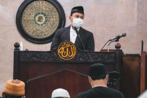 Instruksi Jokowi Buru dan Tangkap KKB di Papua, Diprotes Mardani Ali Sera