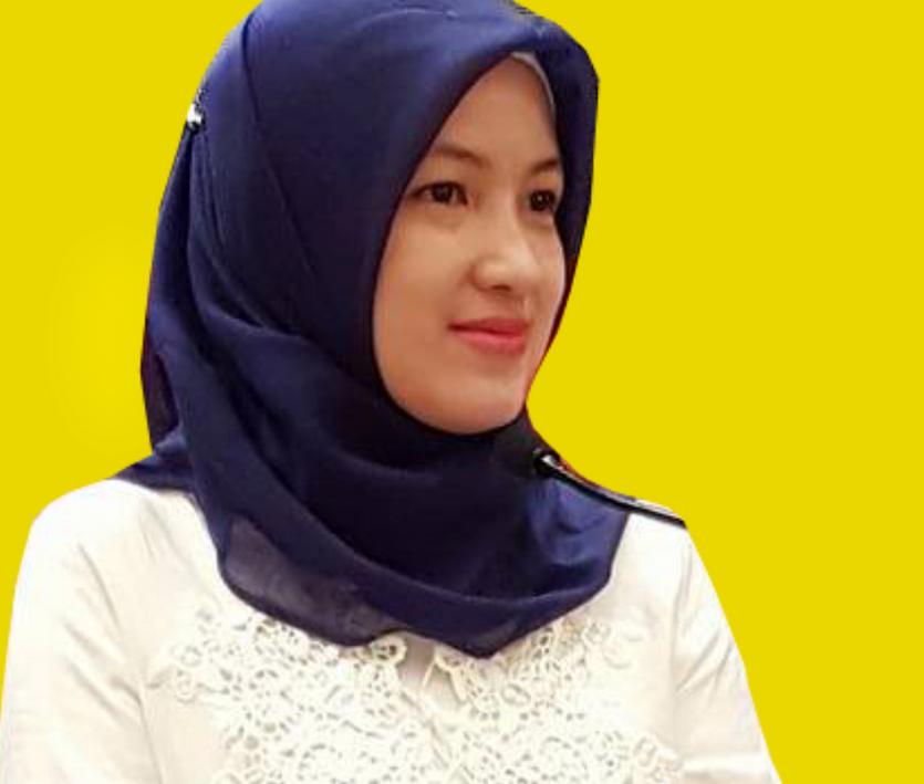Rekam Jejak Ade Barkah Surahman dan Siti Aisyah Tuti Handayani, Tersangka Baru Kasus Suap Indramayu