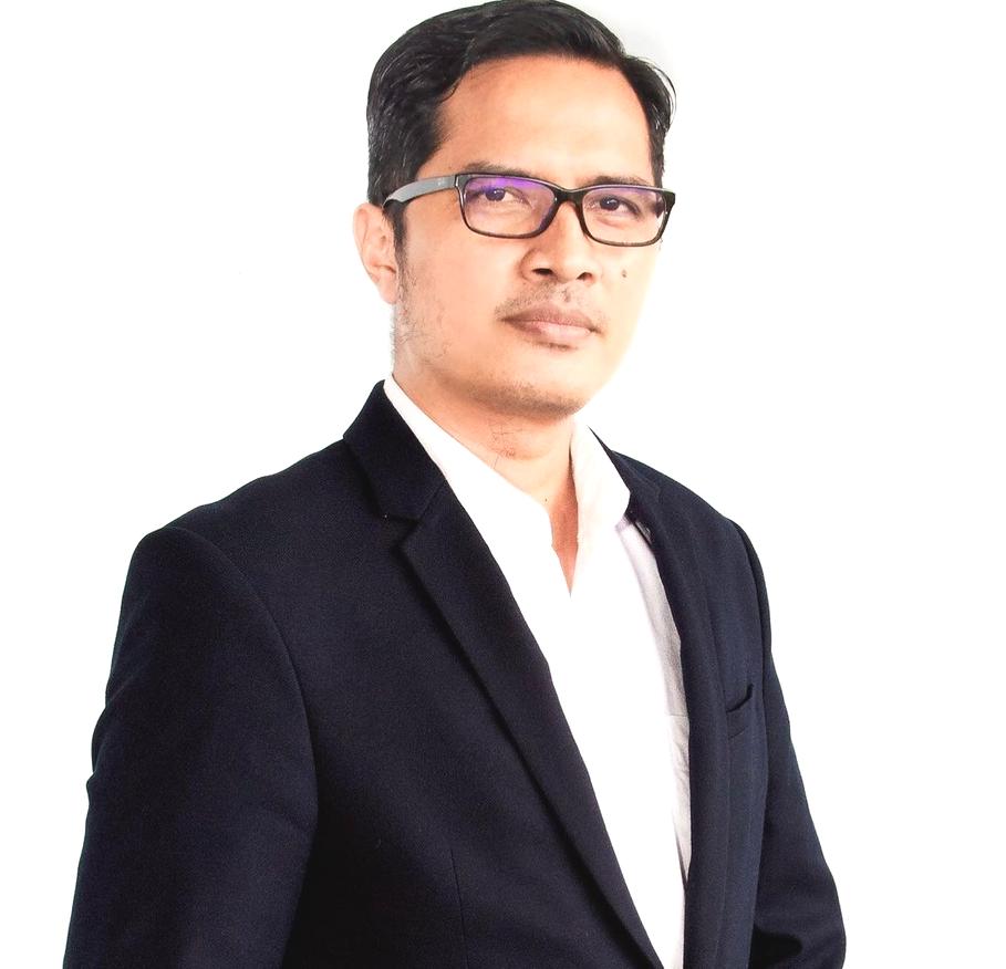 Febri Diansyah Berharap Instruksi Jokowi terkait Pembatalan Pemecatan 75 Pegawai KPK Tidak Disiasati