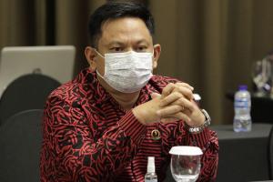 DPRD Jabar Sayangkan Warga yang Masih Nekad Mudik