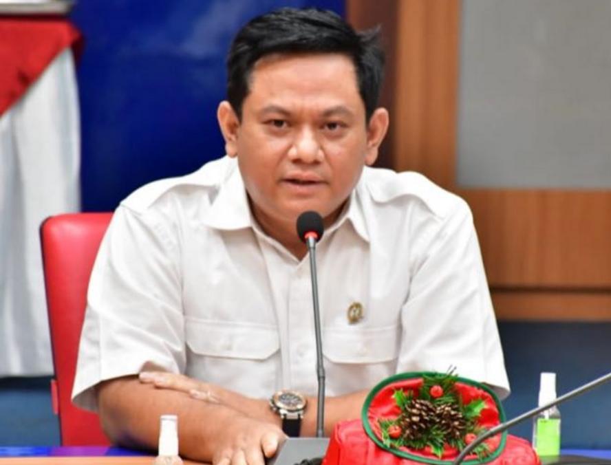 DPRD Jabar: Harkitnas 2021 Ajang Pulihkan Ekonomi Melalui Bangga Menggunakan Produk Dalam Negeri