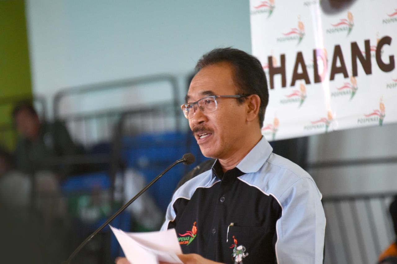 Instruksi Satgas Penanganan Covid-19 Jabar untuk Pemerintah Desa terkait Arus Mudik